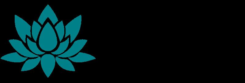 Lotus PLLC logo