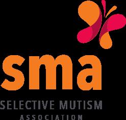 selective mutism logo